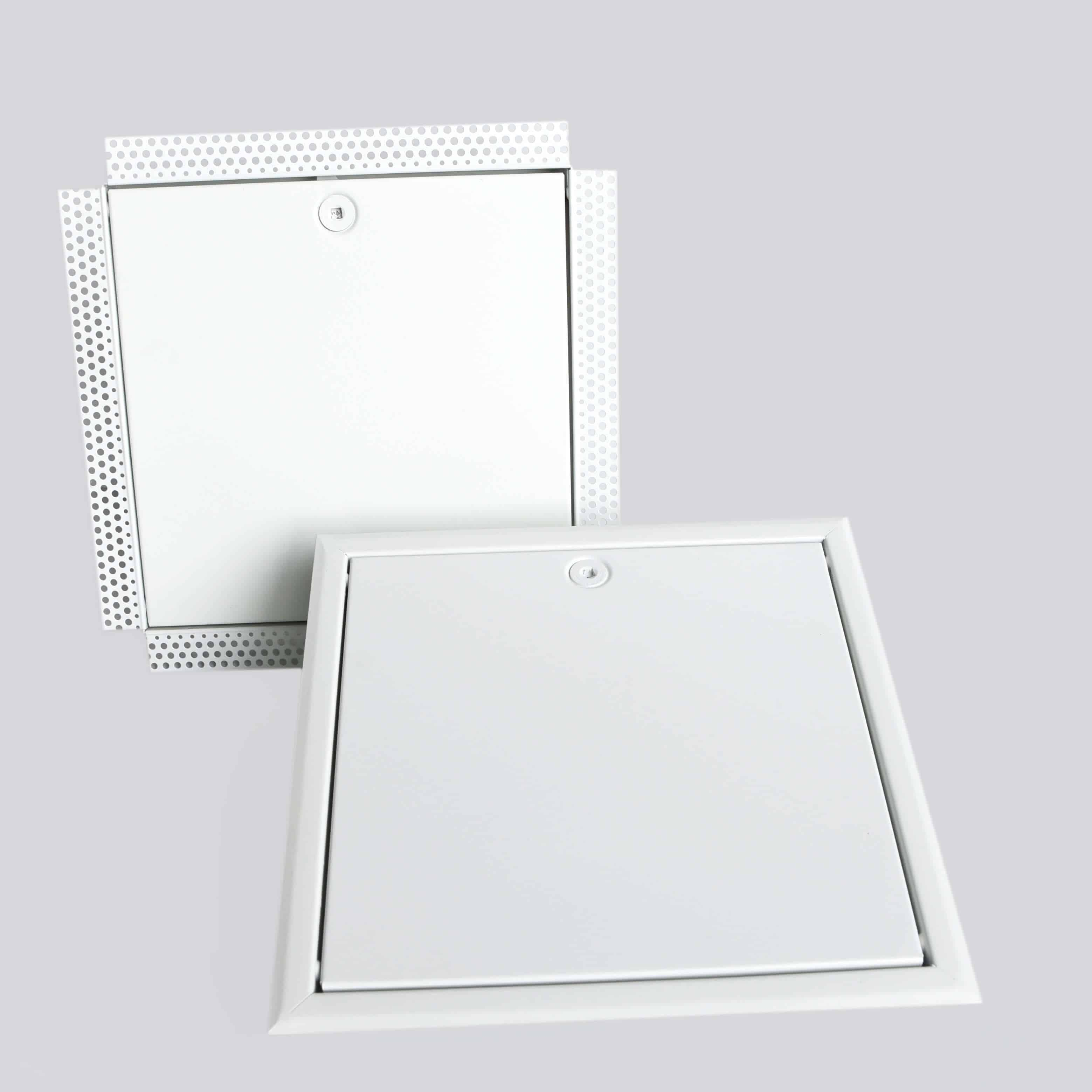 Access Hatches 183 Ceilings By Design