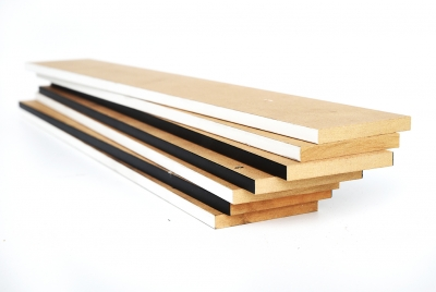 MDF PACKERS