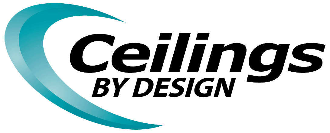 Ceilings By Design