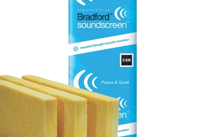 Bradford-Gold-Soundscreen-Acoustic-Wall-Insulation-Batts-2